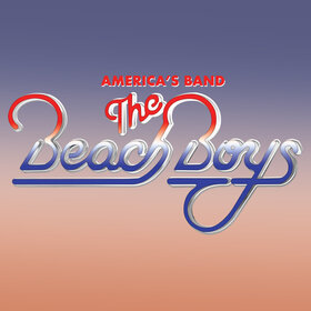 Image Event: The Beach Boys