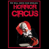 Bild: Horror Circus - Das Original