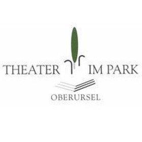 Image: Theater im Park 2014