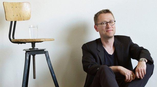"""Bild: Jan Weiler - """"Und ewig schläft das Pubertier"""" /  Der dritte Teil der erfolgreichen Pubertier-Saga live"""