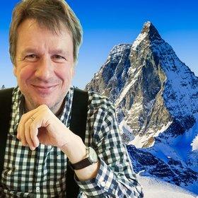 Image: Jörg Kachelmann - live