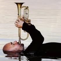 Bild: SEBASTIAN STUDNITZKY - MEMENTO - orchestral experience
