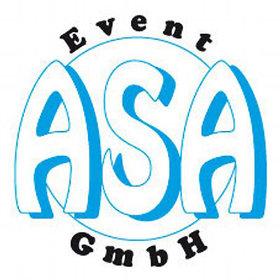 Bild: ASA Event