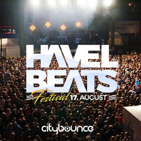 Image: Havelbeats