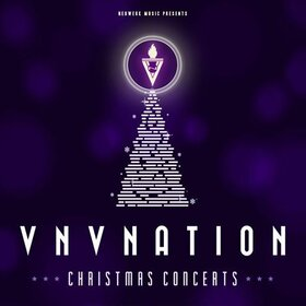 Image Event: VNV Nation