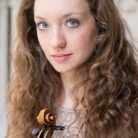 Image Event: Johanna Pichlmair