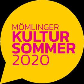 Image Event: Mömlinger KulturSommer