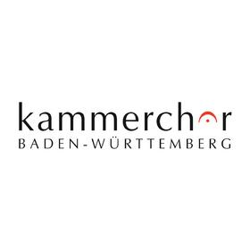 Image Event: Kammerchor Baden-Württemberg