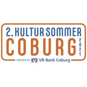 Image Event: Kultursommer Coburg