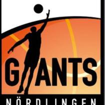 Bild Veranstaltung Giants TSV 1861 Nördlingen