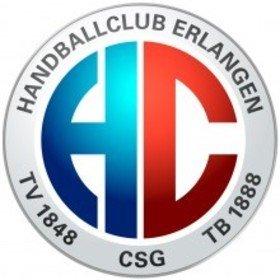 Bild Veranstaltung: HC Erlangen