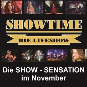 Bild: Showtime - Die Liveshow