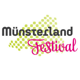 Image Event: Münsterland Festival