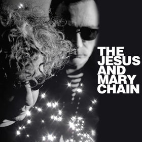 Bild Veranstaltung: The Jesus and Mary Chain