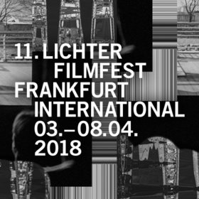 Bild Veranstaltung: 11. LICHTER Filmfest