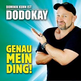 Bild Veranstaltung: Dodokay
