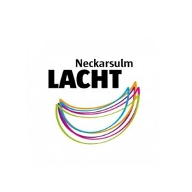 Image: Neckarsulm LACHT