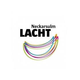 Bild Veranstaltung: Neckarsulm LACHT