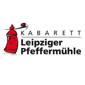 Bild Veranstaltung: Leipziger Pfeffermühle