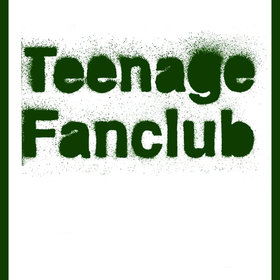 Image: Teenage Fanclub