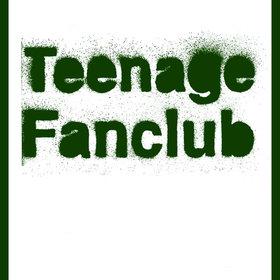 Bild: Teenage Fanclub