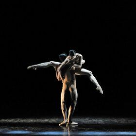 Image Event: Malandain Ballet Biarritz