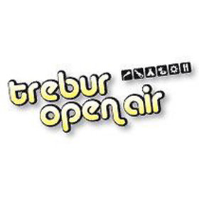 Image: Trebur Open Air