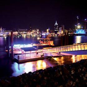 Bild Veranstaltung: Hamburger Hafengeburtstag
