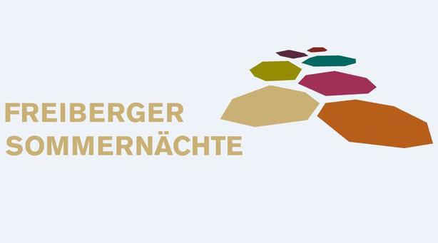 Bild: Sächsischer Bergsteigerchor