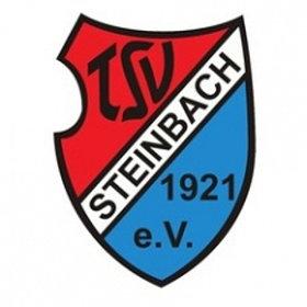 Image: TSV Steinbach Haiger