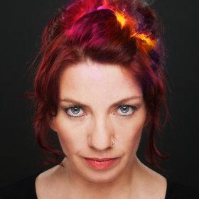 Image Event: Dagmar Schönleber