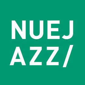 Image Event: NUEJAZZ - Internationales Jazzfestival Nürnberg