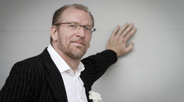 Bild: Jörg Seidel - Musiksommer