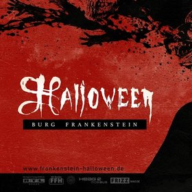 Bild Veranstaltung: Halloween Burg Frankenstein