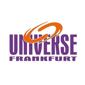 Image Event: Frankfurt Universe