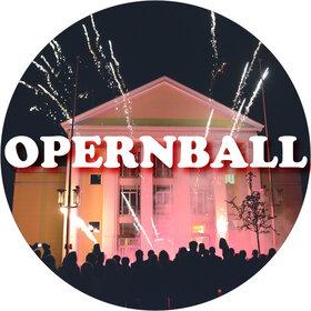 Image Event: Rüdersdorfer Opernball