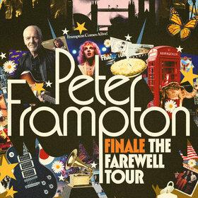 Image Event: Peter Frampton