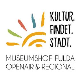 Image Event: Kultur.findet.Stadt