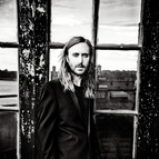 Bild Veranstaltung: David Guetta