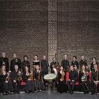 Bild Veranstaltung: Concerto Köln