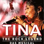 Bild: TINA - Das Musical - Break every rule