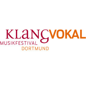 Image: KLANGVOKAL Musikfestival Dortmund