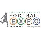 Bild Veranstaltung: International Football Expo 2017