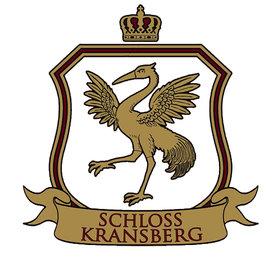 Image: Kransberger Schlosskonzerte