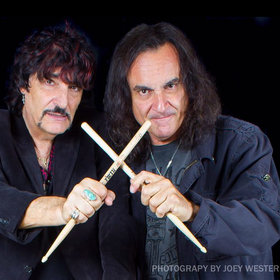 Image: Appice