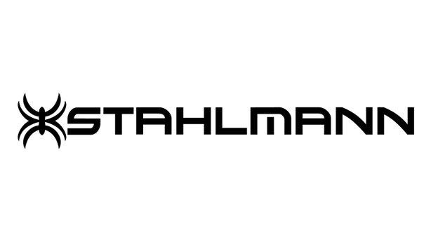 STAHLMANN - STAHLMANN