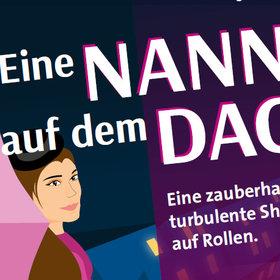 Bild Veranstaltung: MusicalMärchenShow auf Rollen 2018