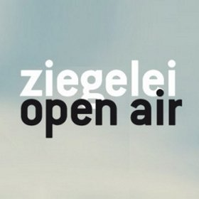 Image: Ziegelei Open Air