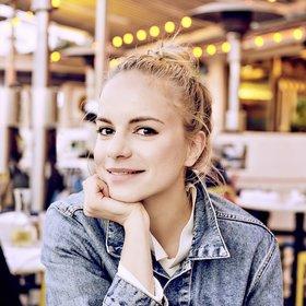 Image Event: Julia Engelmann