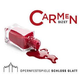 Image Event: Opernfestspiele Schloss Glatt